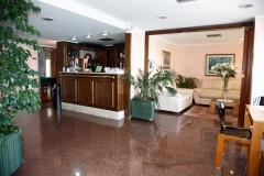 Bar Hall_4901