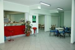 Bar Spiaggia_4964