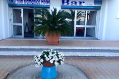 spiaggia_hotelsandomenico