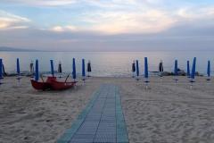 spiaggia_hotelsandomenico2