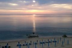 spiaggia_hotelsandomenico3