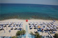 _Spiaggia ingr