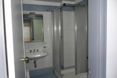 WC-Vista-Mare