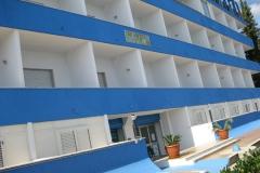 esterno-hotel-1