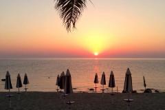 spiaggia_hotelsandomenico1