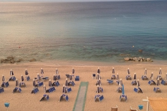 spiaggia_hotelsandomenico4