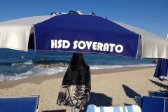 spiaggia_hotelsandomenico5
