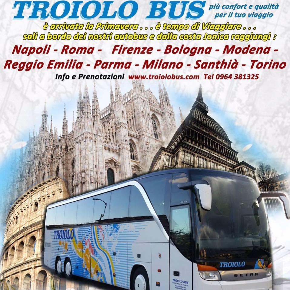 bus-troiolo